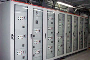 Powertech Switchgear Industries