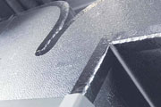 Pre-insulated Sandwich Panel Ductwork versus Galvanized Insulated Ductwork