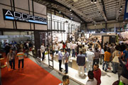 Project Lebanon: the largest construction trade exhibition in the Levant region returns to BIEL, Beirut.