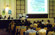 Qatar Green Building Council establishes  Green Infrastructure Interest Group.