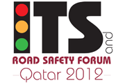 Qatar Public Works Authority and IQPC launch the ITS and Road Safety Forum