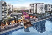 Real Estate Developers Offer Range of Exclusive Deals for Investors at Cityscape Global