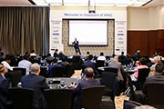 Region's HVAC Industry Meets in Dubai to Plan Path to Sustainability