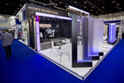 Regions largest flat and container glass event to kick-off in Dubai