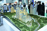 Restatex Cityscape Riyadh offers diverse portfolio of projects from across the region