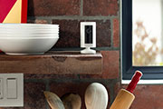 Ring to Launch its First-Ever Indoor-Only Security Camera
