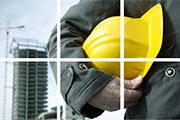 RSS International - Safety Products and Services