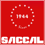 Saccal Industries S.A.L.