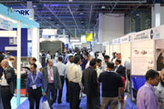 Saudi Arabias largest HVAC-R event to attract over 6,000 visitors in Jeddah