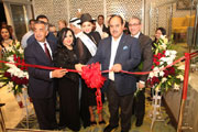 Saudi Arabia's Mid-Market MENA Hotels Debuts in the UAE
