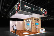 Saudi Based Designs Group Gears Up for a Strong Presence  at The Hotel Show Dubai