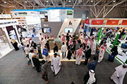 Saudi Build 2018 to display latest sustainable building innovations