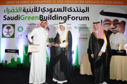 Schneider Electric drives sustainable energy efficient cities