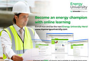 Schneider Electric Launches Energy University Hero in GCC