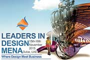 Science or Art? Is there a formula to beautiful interior design? Leaders in Design Summit holds the key to this riddle