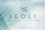 Seoli Innovations launches 'smart glass' in Middle East