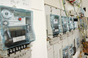 Siemens and Accenture providing smart metering solutions for utilities globally