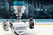 Siemens shows efficient and smart solutions for water and sewage treatment
