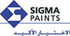 Sigma Paints S.A. Ltd.