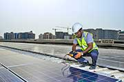 SirajPower adds Apparel Group to its growing portfolio of solar plants in Dubai