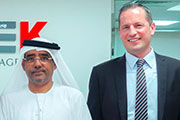 Smart technology key to Farnek's increased share of Abu Dhabi manned security market