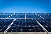 Solar Power Coming to Nestlé Factories in Dubai