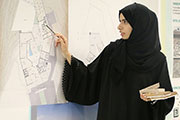 Students Drive Innovation in GCC's USD 2 Trillion Construction Pipeline