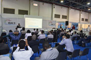 Sustainability, A Key Topic at Second Edition of HVACR Expo Saudi