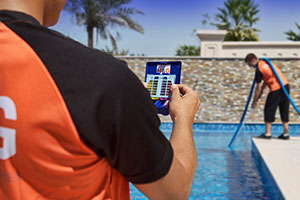 Swimming Pools Need to Be Tested Regularly for Water Quality