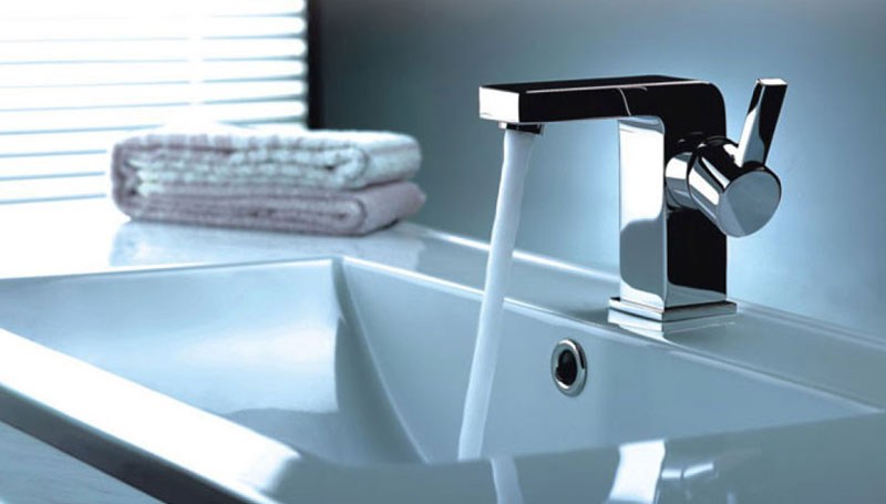 Techno mix manufacturer and supplier of sanitary for Bathroom sanitary accessories