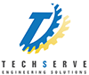 Techserve Airconditioning Trading Co LLC
