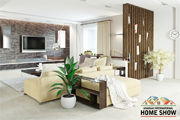 The Arabian International Home Show 2016
