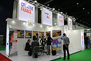 The Big 5 International Building and Construction Show