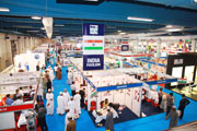The BIG Show Oman to take place from March 28 to 31, 2016
