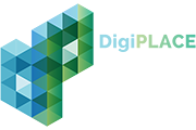 The launch of DigiPLACE video