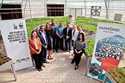 The Sustainable City in Dubai partners with Emirates Wildlife Society - World Wildlife Fund