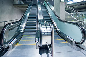 Thyssenkrupp Elevator Equips Stations of Two Istanbul Metro Lines with Its Mobility Solutions