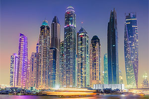 Top 7 Drivers of Real Estate Recovery in UAE This 2021