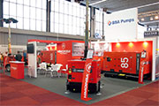 Top rental companies show their interest in HIMOINSA generator sets and lighting towers