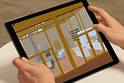 Tridify Makes BIM Models Instantly Viewable Online