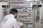 Type tested switchgear and its significance.