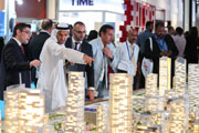 UAE-based projects will be available for purchase at 16th edition of  Dubai's flagship real estate event