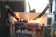 UAE's Ducab Unveils state-of-the-art Fire Performance Cable Testing Lab to Respond to Market Need