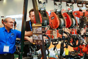 UAE tool operators drill, cut, and grind to glory at Tool It! Challenge