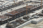US$452 billion infrastructure developments to lead growth of GCC construction industry.