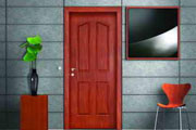 Verda Doors from Intermetal