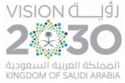 Vision 2030 sets great expectations for real estate investment in KSA