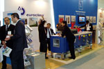Visit Faisal Jassim Trading Company at the Big 5 Show in Dubai - stand 2 A54.