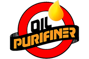 Purifiner Oil Cleaning System