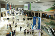 WETEX 2016 to display sustainable solutions, clean energy and sustainable development technologies